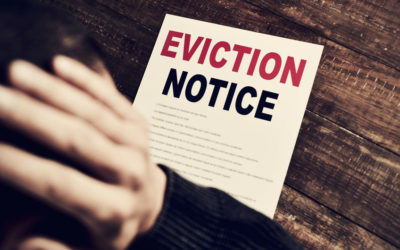 Eviction Concerns with ABC15