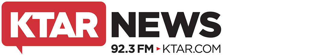KTAR Interview with Lisa Glow and Matt Heydon