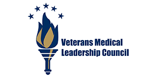 Veterans Medical Leadership Council