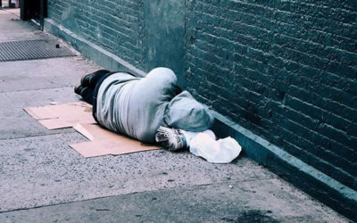 Arizona AG awards $670K to help homeless, vulnerable populations