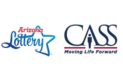 Arizona Lottery Story Tellers—CASS